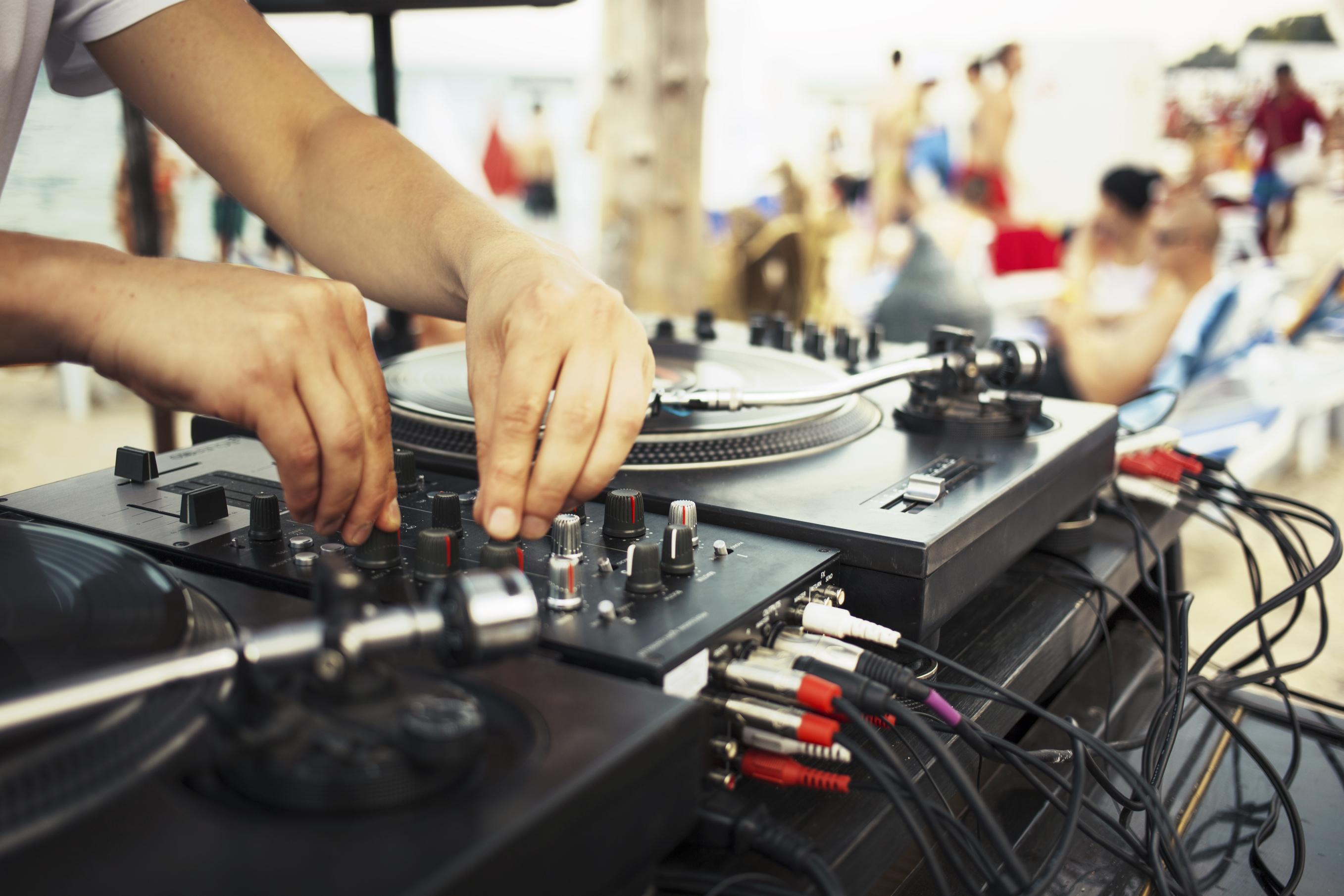 20 ans de lutte contre le bruit excessif