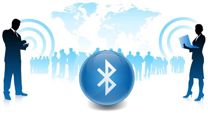 Réserver une partie du Bluetooth aux malentendants