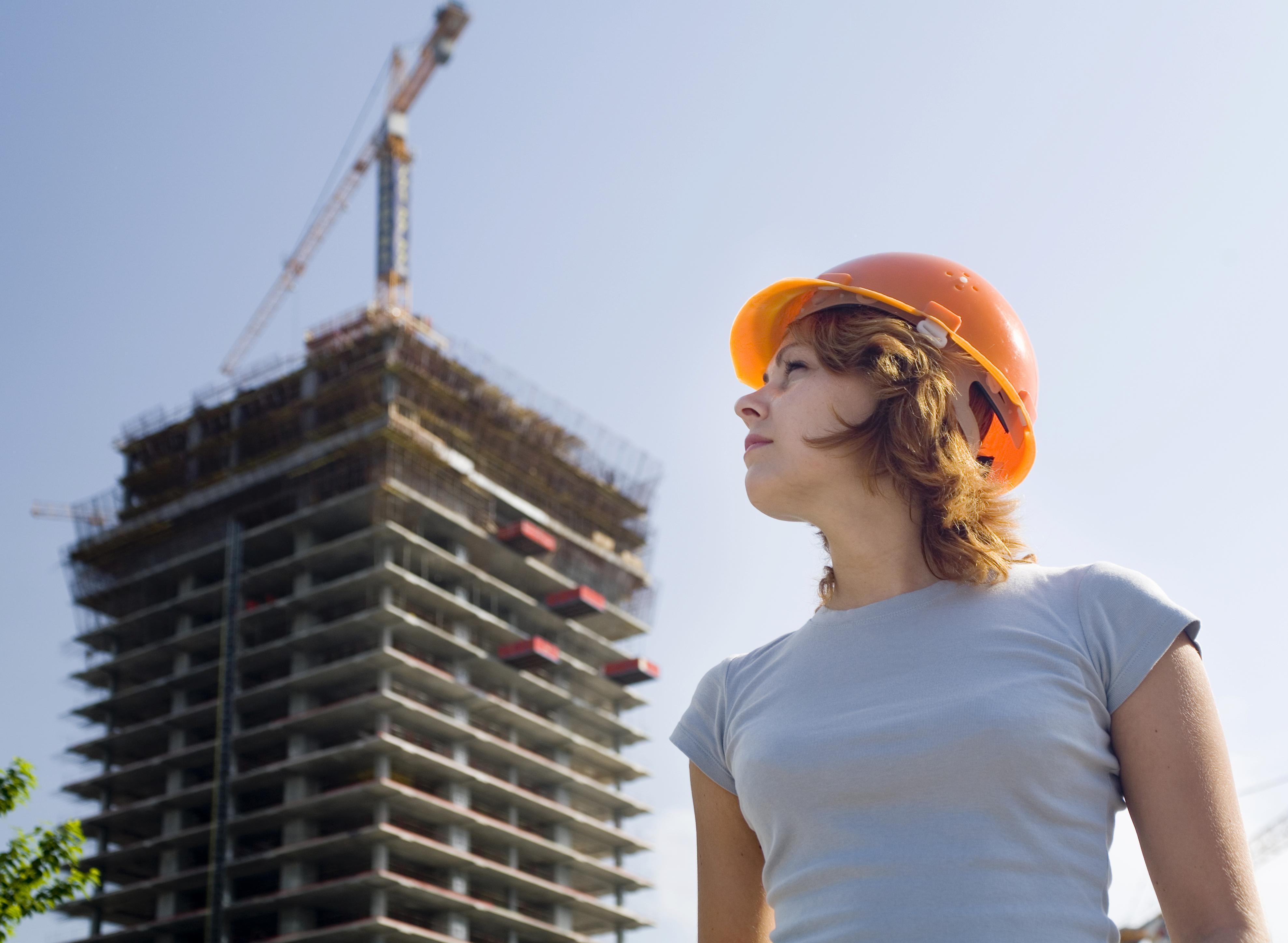 Habitat: Construire pour des malentendants