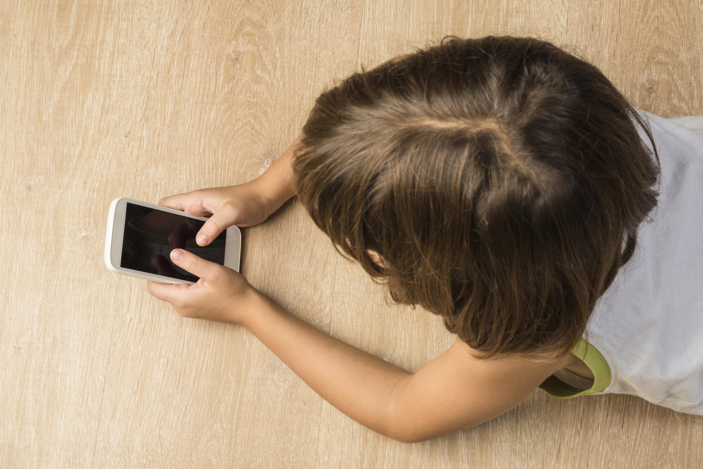 Le smartphone, thème de la 20ème Journée Nationale de l'Audition, le 9 mars prochain