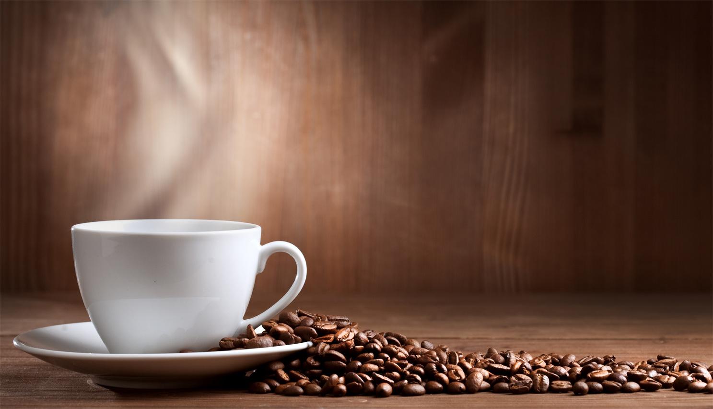 La caféine peut aggraver la perte d'acuité auditive