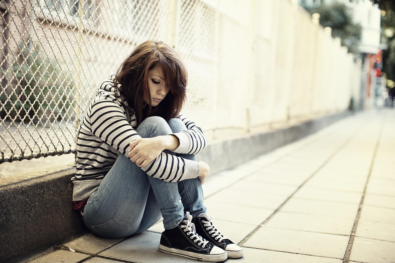 Surdité soudaine et dépression: un lien avéré