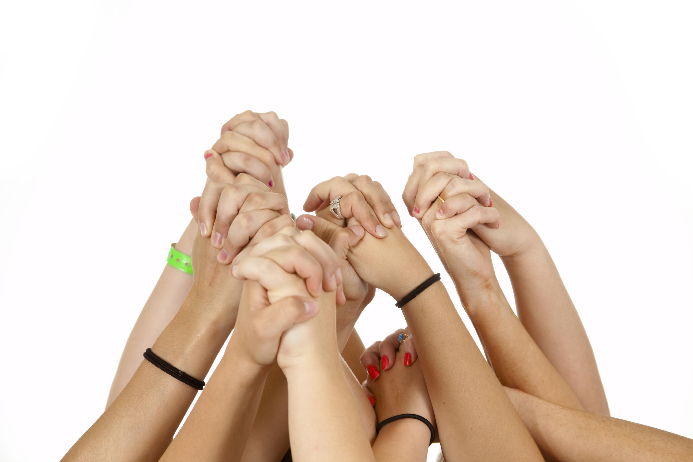 Engagement bénévole: le temps des grands défis