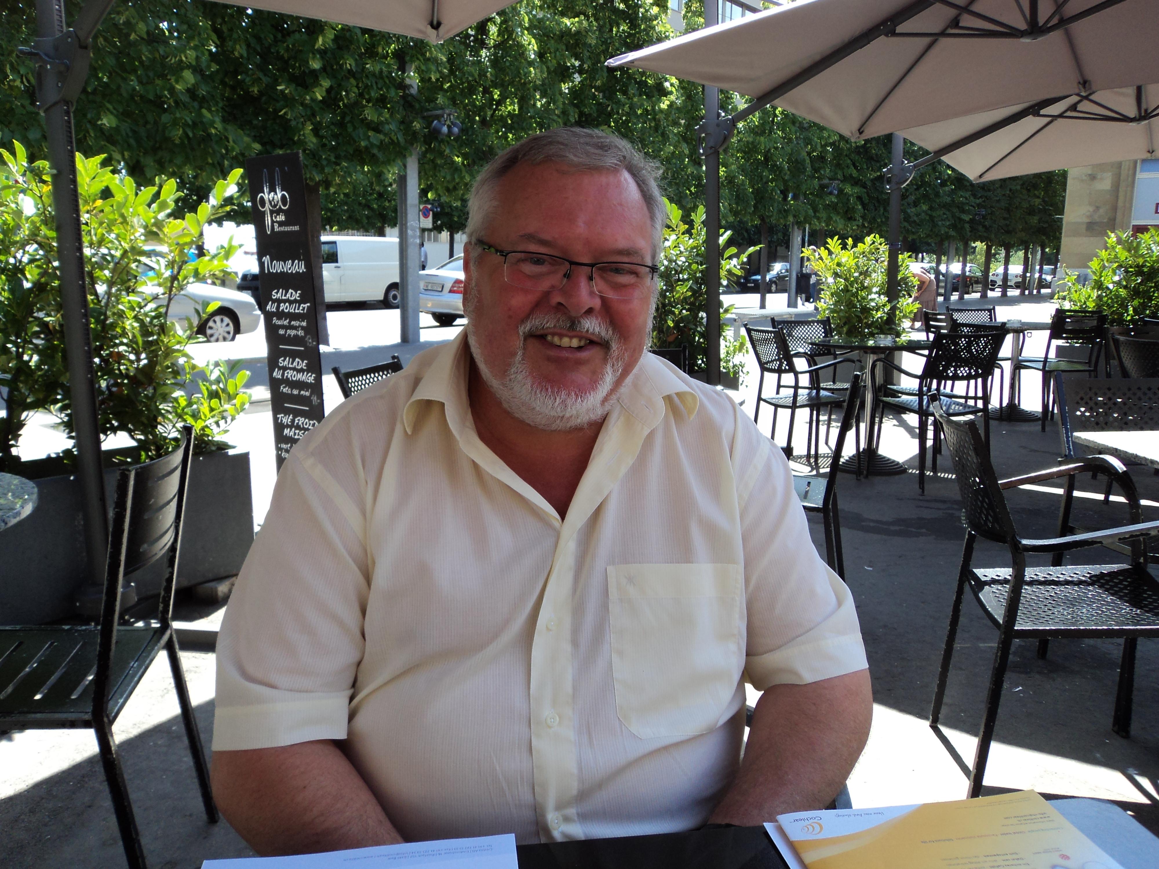 ASPEDA: Quarante ans au service des malentendants