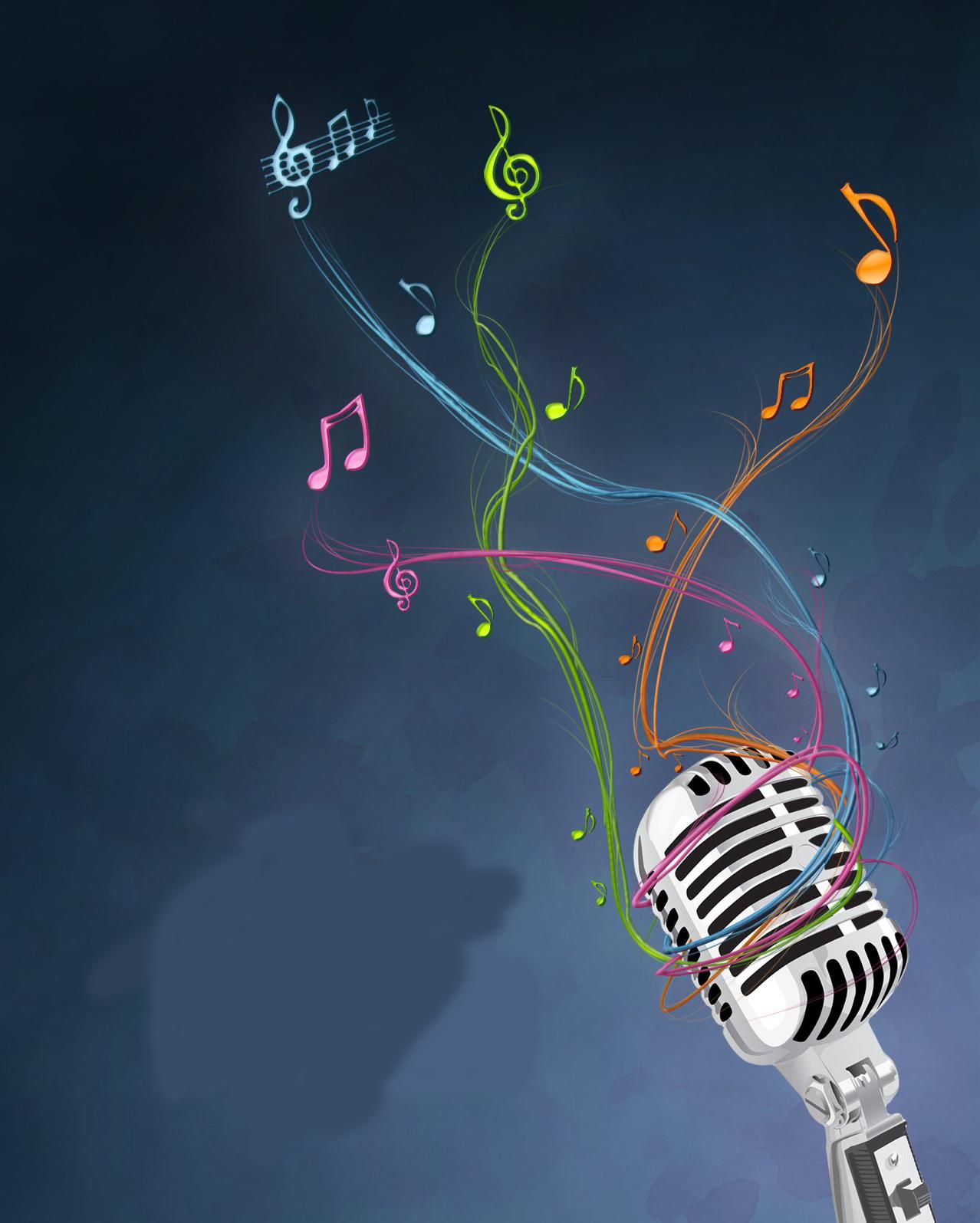 Musique et malaudition: plaisir des sons, plaisir des sens