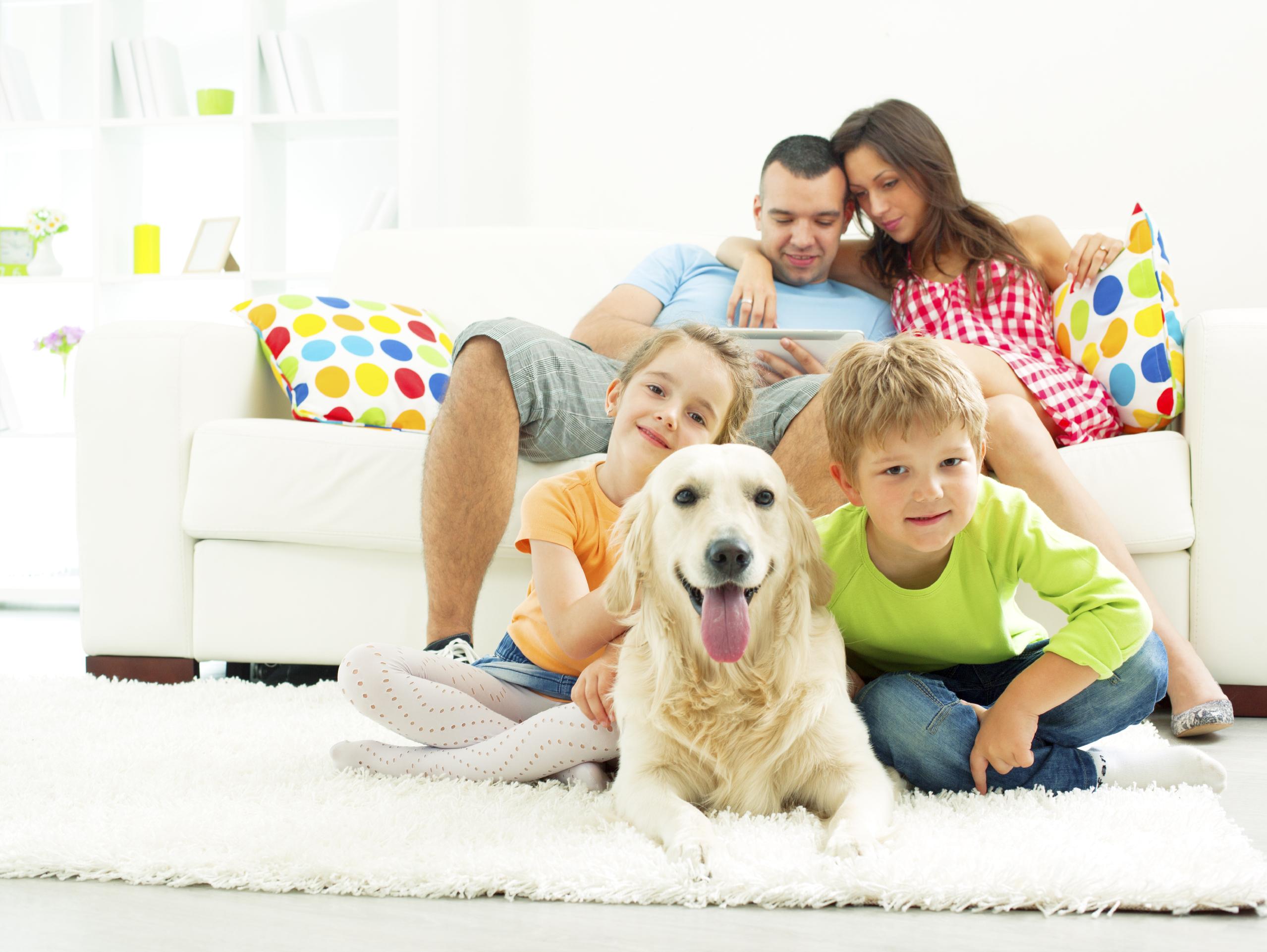 Malaudition et vie familiale: un défi exigeant mais exaltant