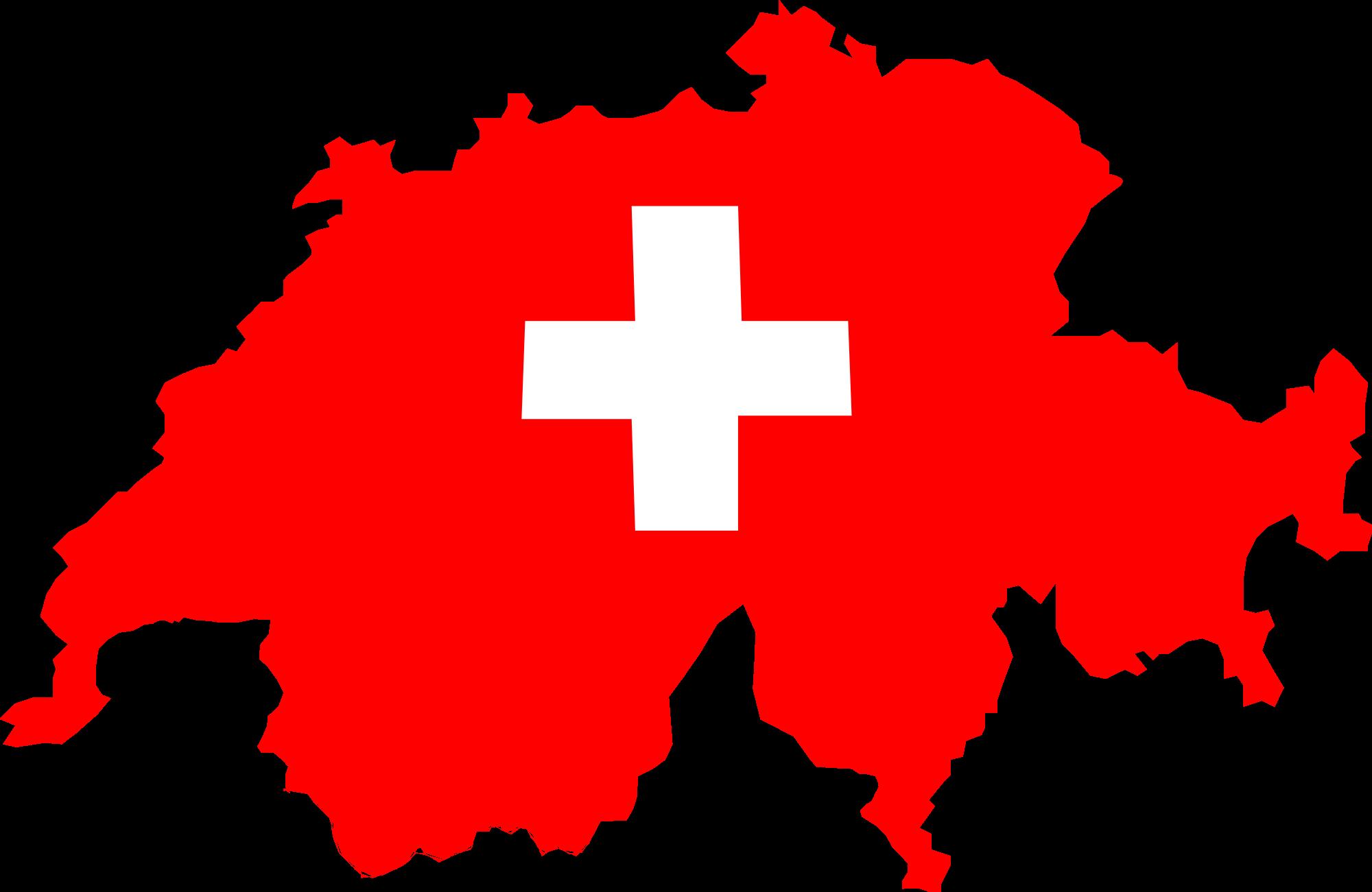 Participation des personnes handicapées au travail, à la famille etc. La Suisse est en retard.
