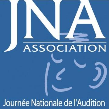 Enquête Ifop-JNA « Bruit, santé auditive et risques psychosociaux »
