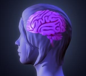 La déficience auditive entraîne des changements dans le cerveau