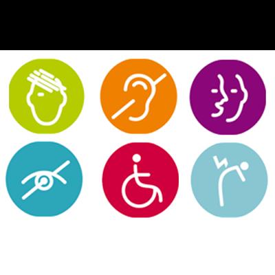 Comment encourager la participation politique des personnes avec handicap?