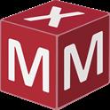 Nouveau système de communication myMMX Procom