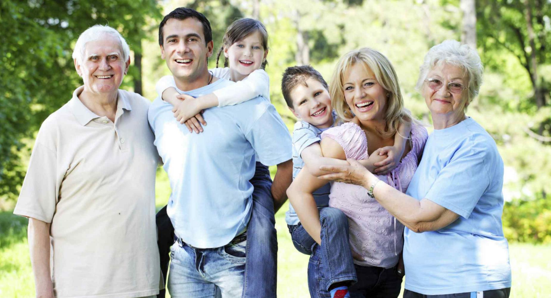 Forum famille (langue des signes) – Fondation Suisse des Sourds