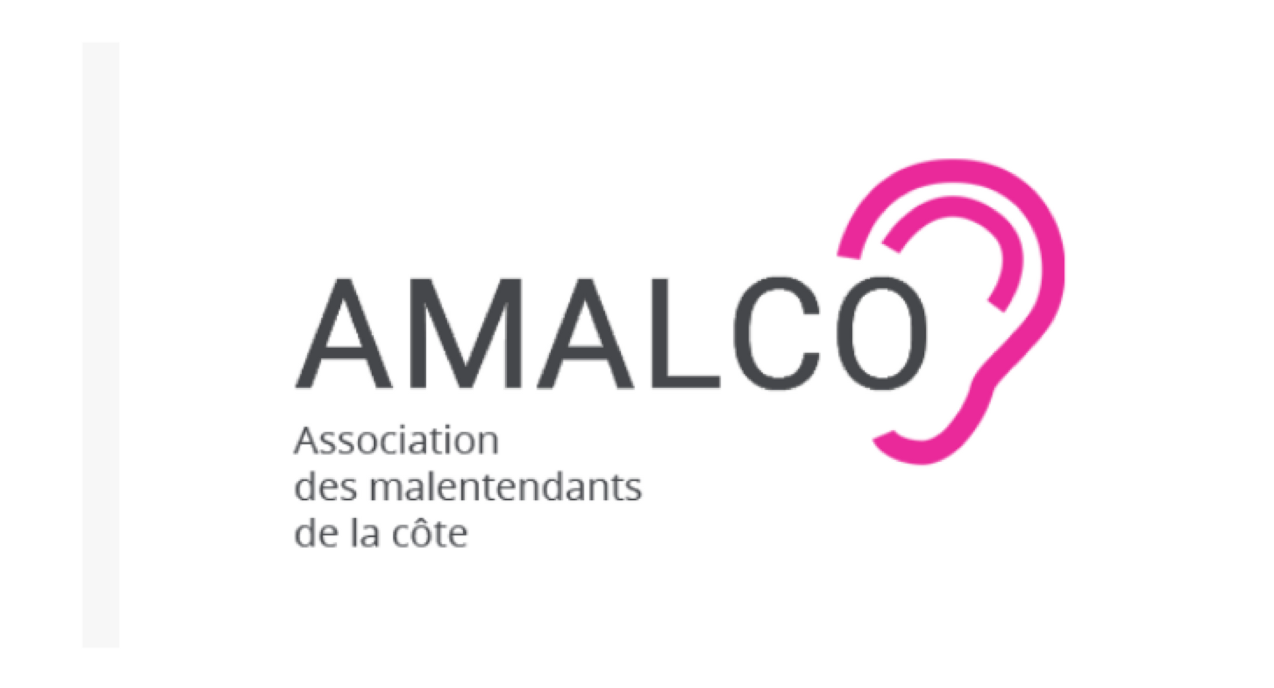 Assemblée générale de – L'Association des Malentendants de la Côte