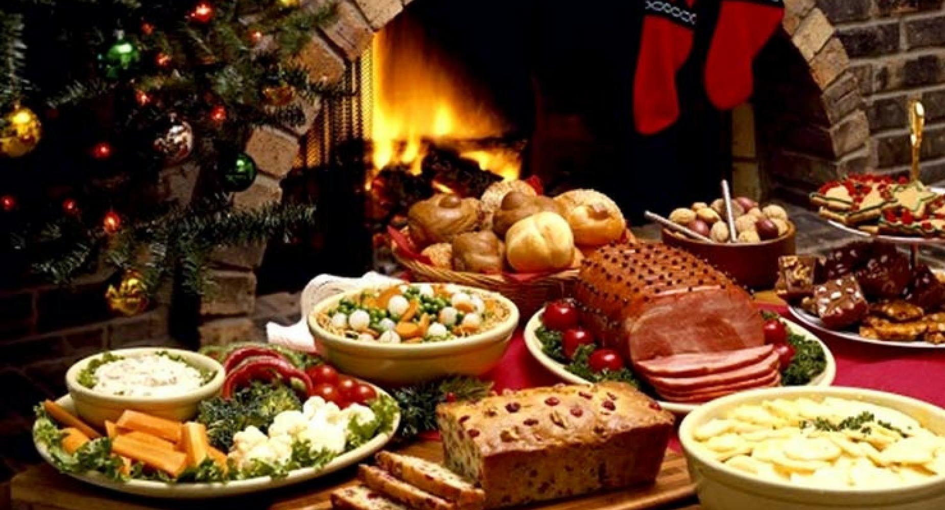 Noël Canadien