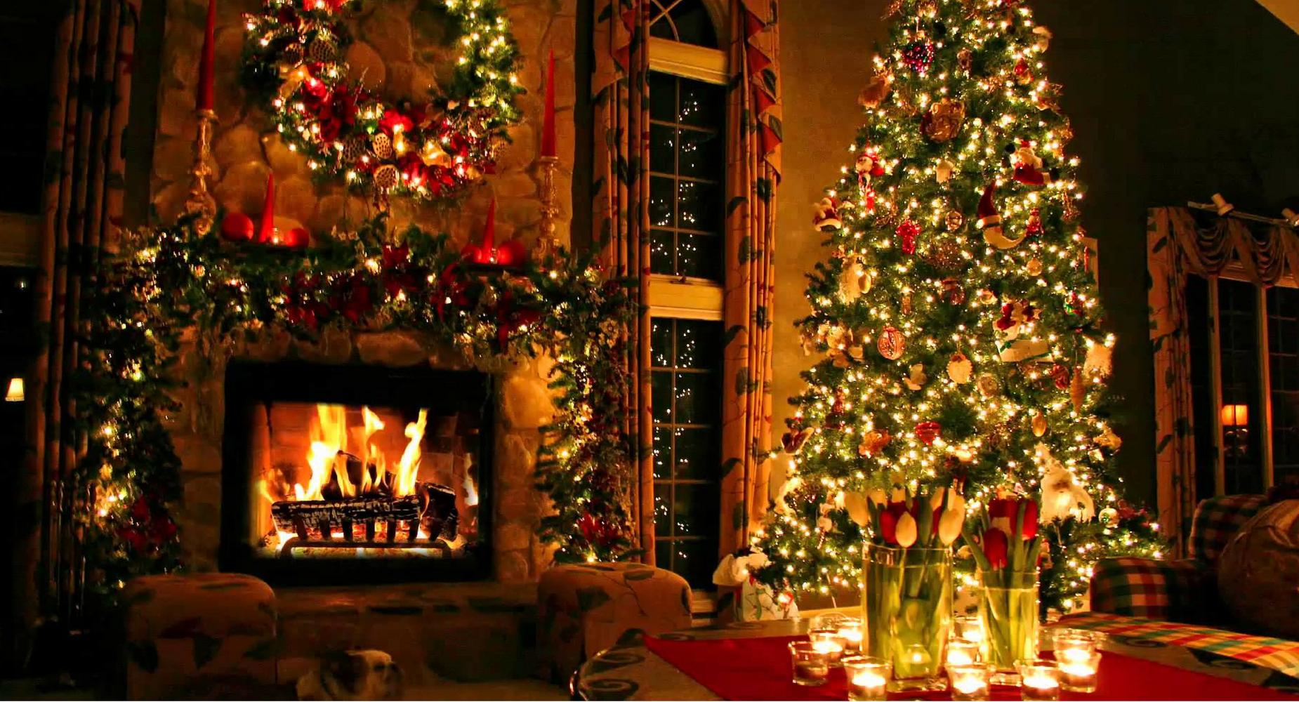 Fête de Noël – Amicale des sourds de Lausanne