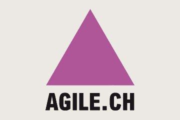 Communiqué Agile: «Handicap & politique 2/18»