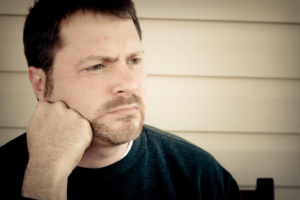 Les accouphènes liées à l'anxiété et la dépression