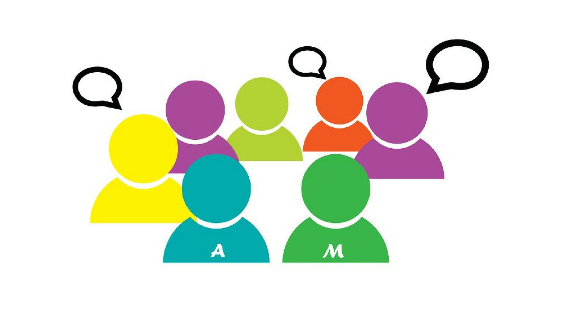 Le Forum romand de politique sociale d'AGILE.CH
