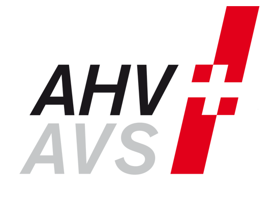 L'AVS remboursera le forfait pour deux appareils auditifs