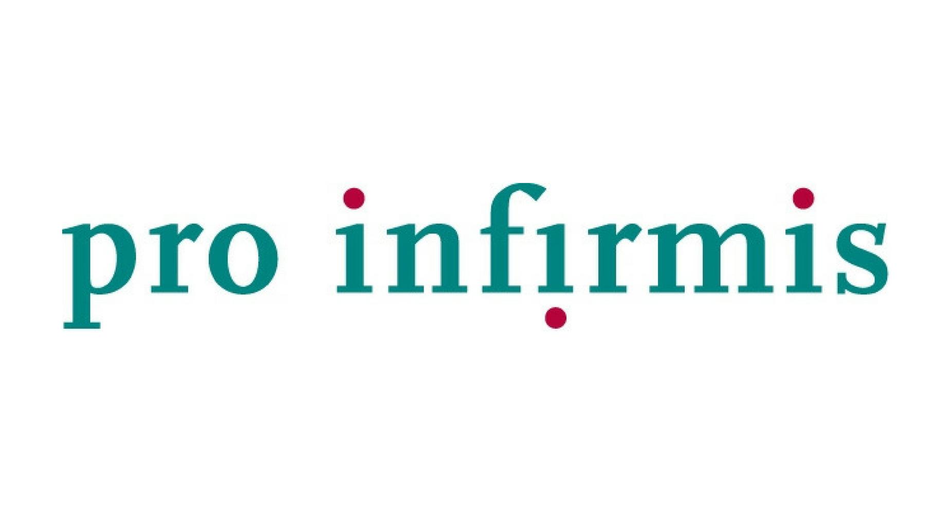 « Santé de mon proche handicapé : mon rôle, mes droits » – Pro Infirmis Vaud
