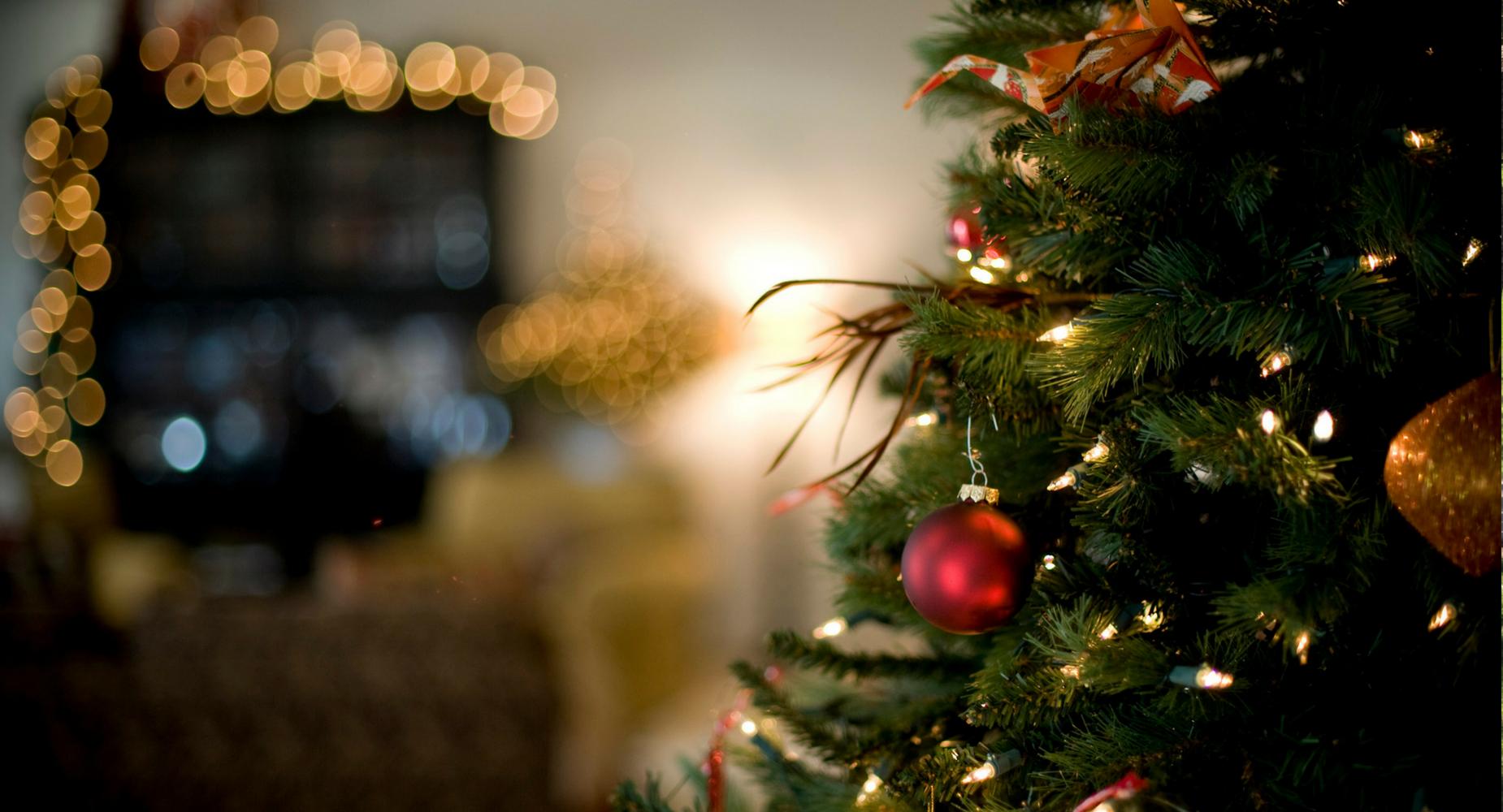 Fête de Noël (Serre 64) – Amicale des Malentendants de la Chaux-de-Fonds