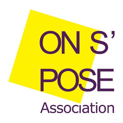 Association On s'pose