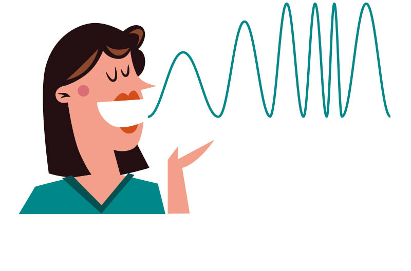 Entraînements auditifs : enquête, conseils et nouvelle appli en ligne !