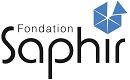 Fondation Saphire
