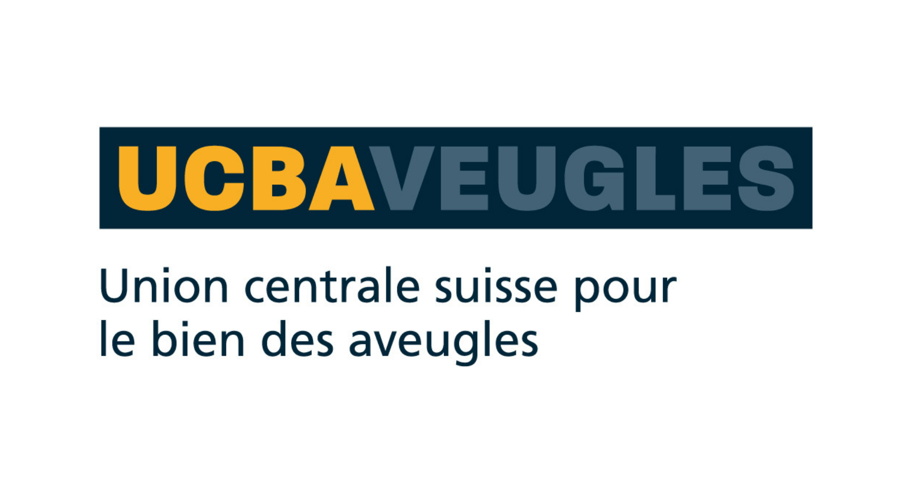 Journée internationale de la surdicécité – UCBA