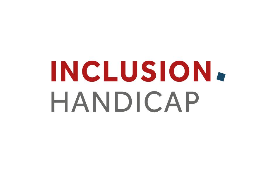 Politique et handicap 2019