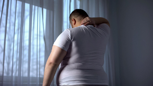 Les adolescents obèses ont un risque plus élevé de déficience auditive