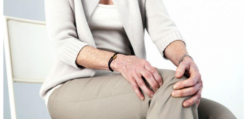 «La goutte augmente le risque de déficience auditive chez les personnes âgées»