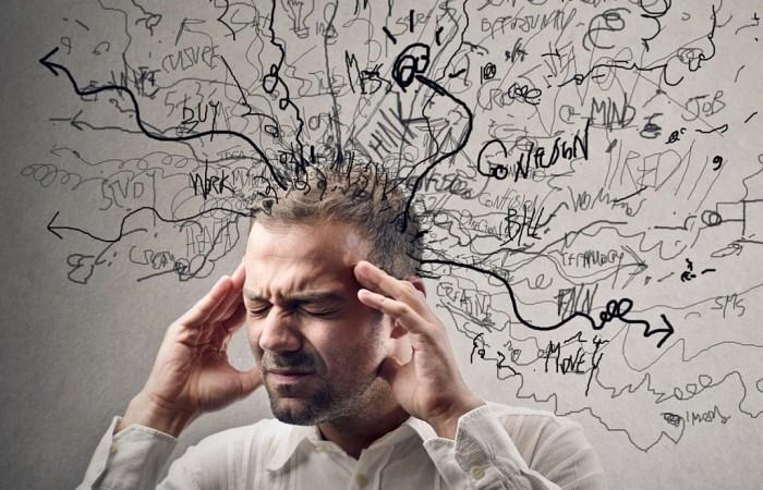 Traiter la malentendance peut éviter l'anxiété