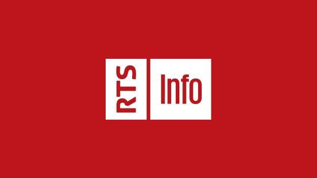 RTS Un - 19H30 du dimanche 26.07.2020 - Intervention de forom écoute