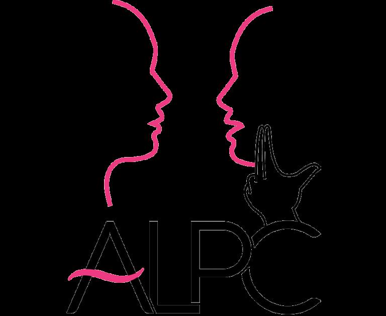 ALPC - cours en ligne