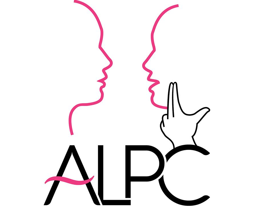 ALPC - Reprise des cours régionaux