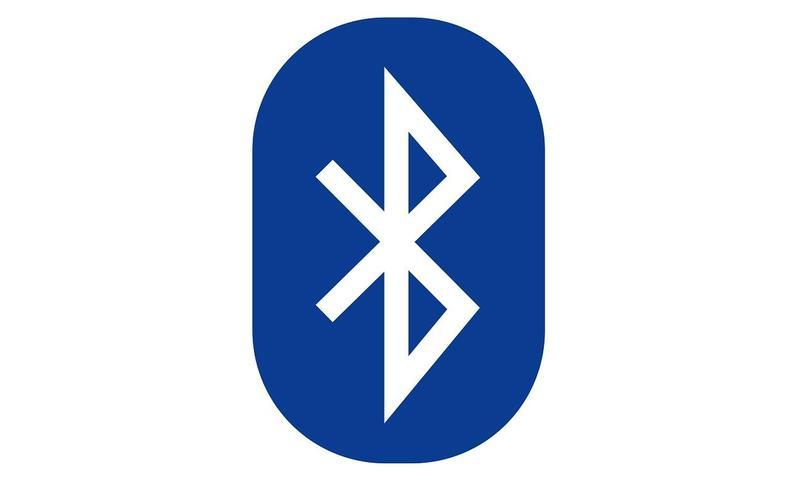 Bluetooth LE Audio, un pas en avant pour les malentendants