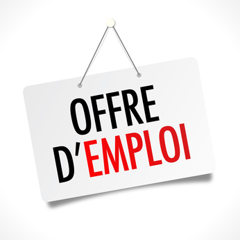Forum Handicap Vaud - recherche un-e secrétaire général-e à 25%