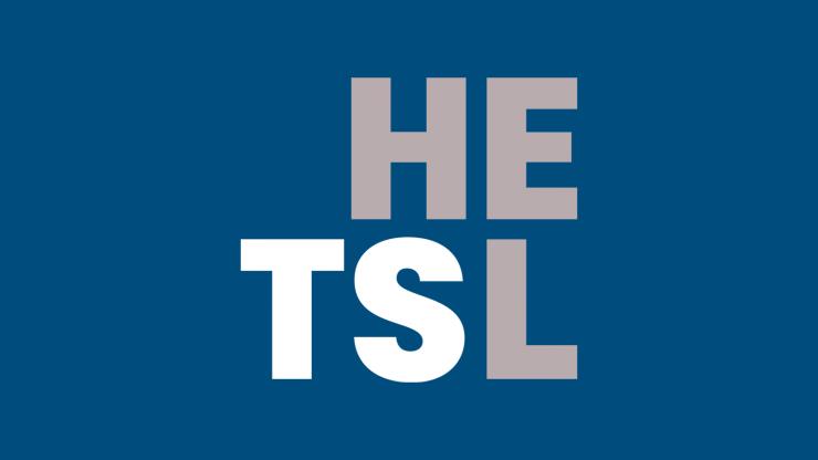 Diplôme HETSL - Codeuse et codeur-interprète en langue parlée complétée (LPC)