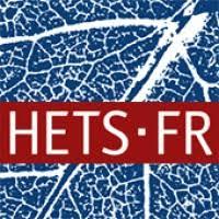 HETS Fribourg - Participez à un