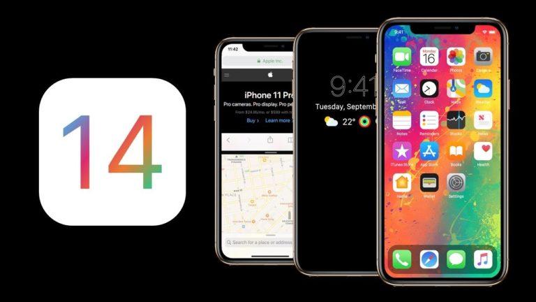 Apple s'apprête à chasser sur le terrain des aides auditives