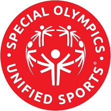 Offres de sport adaptées dans les clubs de sport-Neuchâtel