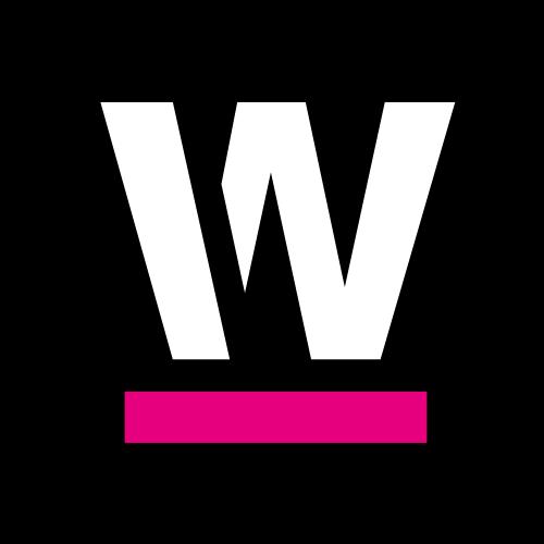 Watson - Article sur le port du masque pour les personnes handicapées