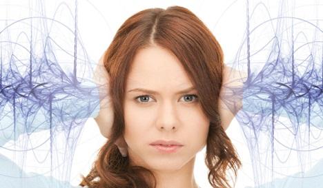 Les appareils auditifs aideraient contre les acouphènes