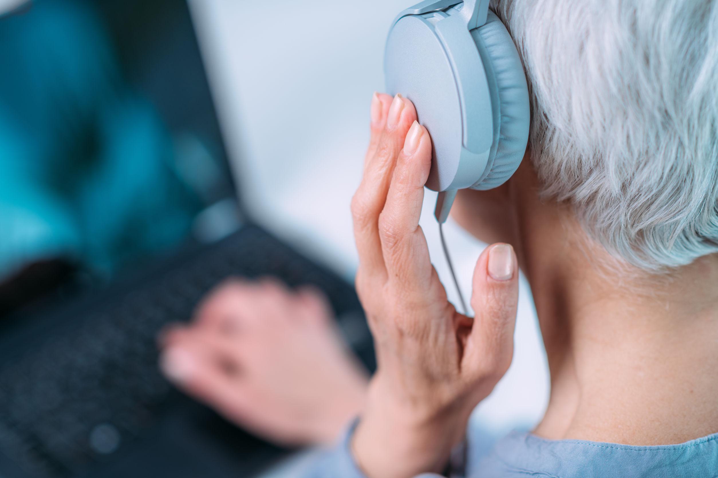 Que valent les tests auditifs en ligne ?