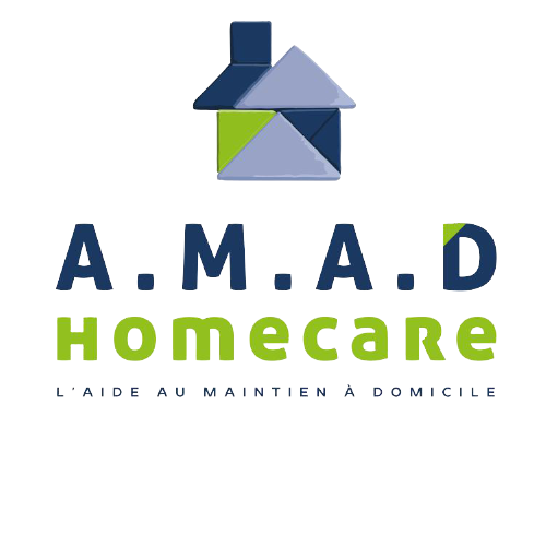 AMAD Homecare Sàrl